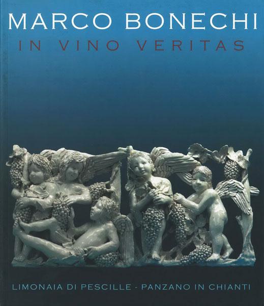 2006-Marco-Bonechi-In-vino-Veritas-Catalogo