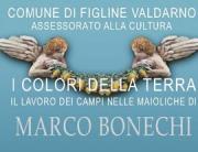 2008-Marco-Bonechi-Icolori-della-terra