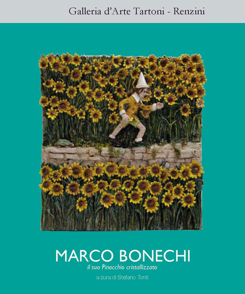 2010-Marco-Bonechi-Galleria-Arte-Tartoni-Renzini