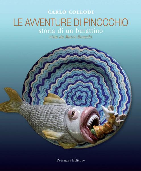 2010-Marco-Bonechi-libro-PINOCCHIO
