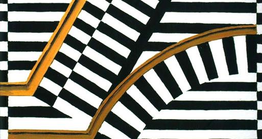 2010-Marco-Bonechi-visione-di-citta-catalogo