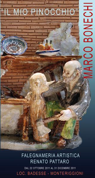 2011-Marco-Bonechi-Falegnameria-Artistica-pattaro