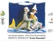 2011-Marco-Bonechi-il-mio-pinocchio