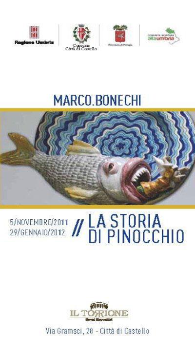 2011-Marco-Bonechi-pinocchio