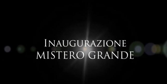 Marcobonechi_innaugurazione mistero grande