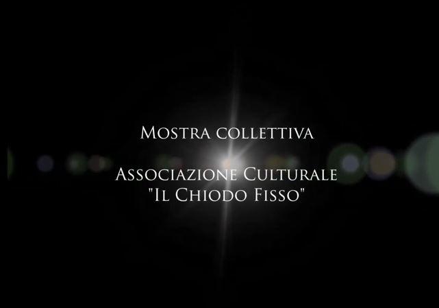 Marcobonechi_mostra collettiva acquaJPG