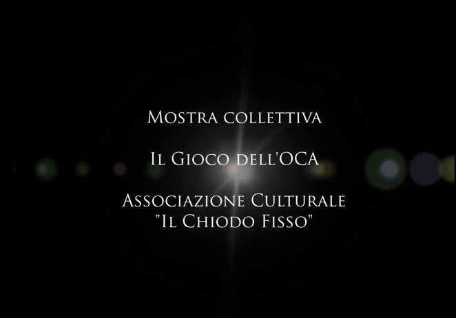 Marcobonechi_mostra collettiva gioco delloca