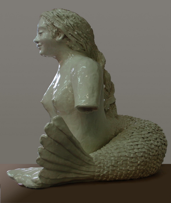 S0249-Sirena