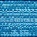 Q0121- Mare - 2005 - 50x60
