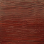 Q0364 - Marco Bonechi - senza titolo - 2006 - 100x100