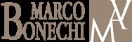 Marco Bonechi