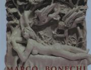 Marco Bonechi – Kleine retospektive