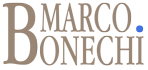 Marco Bonechi Logo