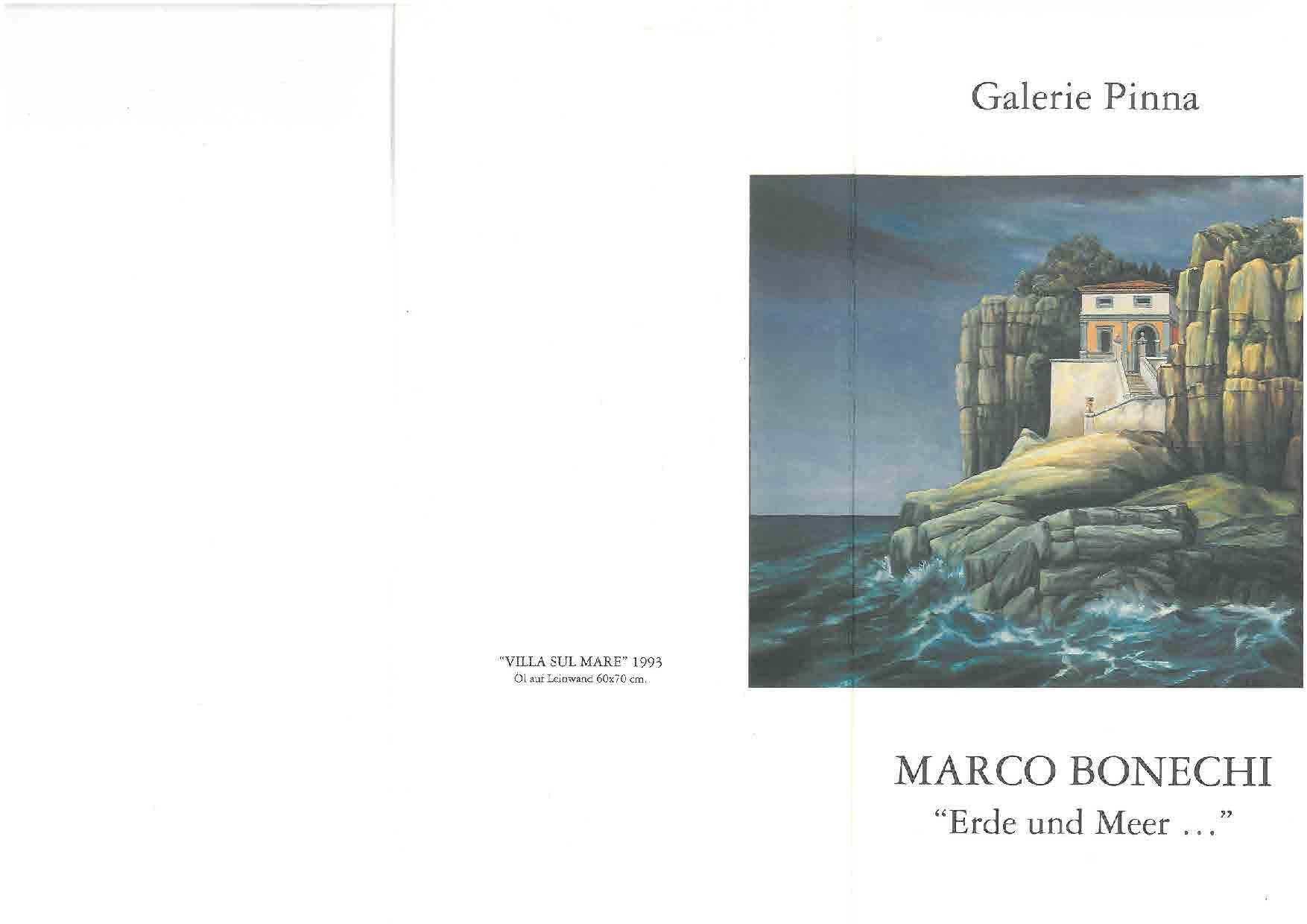 Marco_Bonechi_Mostra_Personale_Galleria_Pinna