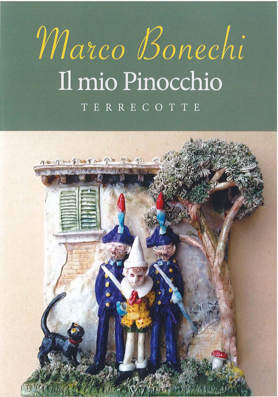 Marco_Bonechi_Mostra_Personale_Firenze