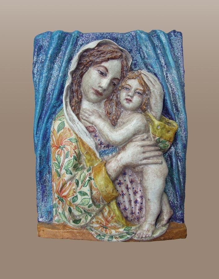 Scultura_Terracotta